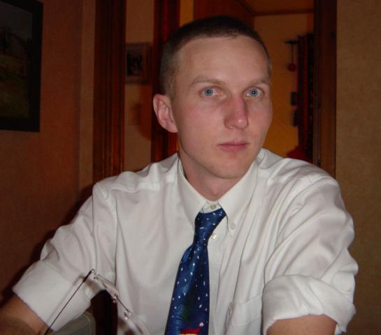 Jeg, 2005